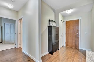 "Photo 16: 304 139 W 22ND Street in North Vancouver: Central Lonsdale Condo for sale in ""ANDERSON WALK"" : MLS®# R2526044"