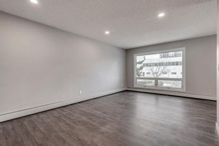 Photo 6: 116 6919 Elbow Drive SW in Calgary: Kelvin Grove Apartment for sale : MLS®# A1050875