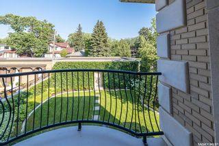 Photo 34: 832 Saskatchewan Crescent East in Saskatoon: Nutana Residential for sale : MLS®# SK872421