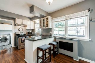 Photo 11: 1801 SIXTH Avenue in New Westminster: West End NW House for sale : MLS®# R2585449