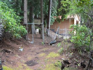 Photo 16: 320 Huck Rd in : Isl Cortes Island House for sale (Islands)  : MLS®# 863187