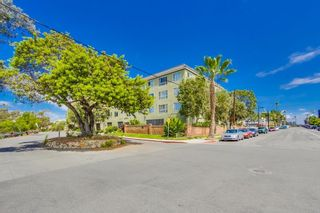 Photo 1: HILLCREST Condo for sale : 2 bedrooms : 2825 3rd Ave #304 in San Diego