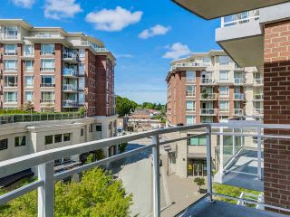 """Photo 8: 455 1432 KINGSWAY Street in Vancouver: Knight Condo for sale in """"KING EDWARD VILLAGE"""" (Vancouver East)  : MLS®# V1134476"""