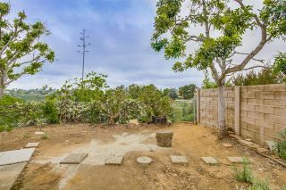 Photo 16: House for sale : 3 bedrooms : 3262 Via Bartolo in San Diego