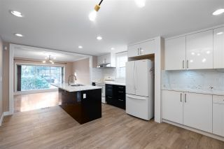Photo 13: 5838 CHURCHILL Street in Vancouver: South Granville House for sale (Vancouver West)  : MLS®# R2543960