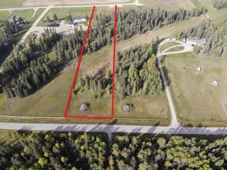 Photo 3: 31-33048 Range Road 51: Rural Mountain View County Residential Land for sale : MLS®# A1085957