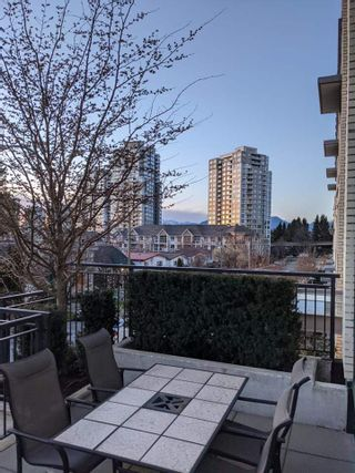 "Photo 31: 5652 ORMIDALE Street in Vancouver: Collingwood VE Townhouse for sale in ""WALL CENTRE CENTRAL PARK"" (Vancouver East)  : MLS®# R2555029"