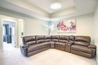 Photo 15: 1608 167 Street Street in Edmonton: Zone 56 House for sale : MLS®# E4253986