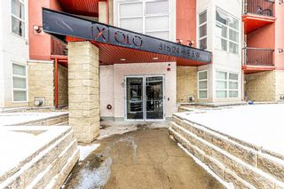 Photo 2: 315 315 24 Avenue SW in Calgary: Mission Apartment for sale : MLS®# A1135536