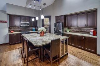 Photo 7: 278 CRANLEIGH Place SE in Calgary: Cranston Detached for sale : MLS®# C4295663