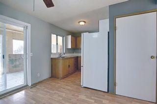 Photo 13: 109 Falmere Way NE in Calgary: Falconridge Detached for sale : MLS®# A1096389