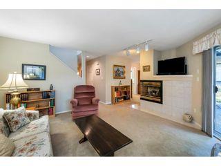 "Photo 6: 144 16080 82 Avenue in Surrey: Fleetwood Tynehead Townhouse for sale in ""Ponderosa Estates"" : MLS®# R2604056"