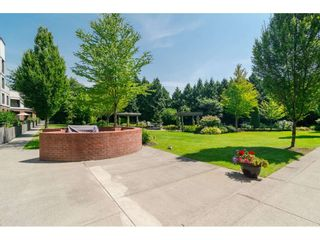 Photo 18: 232-8880 202 St in Langley: Walnut Grove Condo for sale : MLS®# R2476202