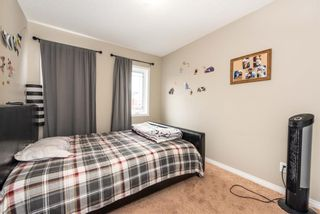 Photo 25: 30 Red Embers Lane NE in Calgary: Redstone Detached for sale : MLS®# A1117415