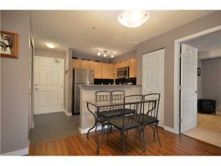 "Photo 4: 3318 240 SHERBROOKE Street in New Westminster: Sapperton Condo for sale in ""COPPERSTONE"" : MLS®# V929528"