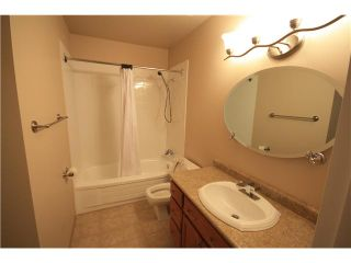 "Photo 5: 313 8400 ACKROYD Road in Richmond: Brighouse Condo for sale in ""LANSDOWNE GREENE"" : MLS®# V837252"