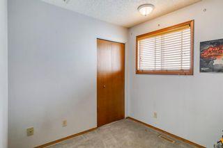 Photo 20: 123 Riverglen Crescent SE in Calgary: Riverbend Detached for sale : MLS®# A1130018