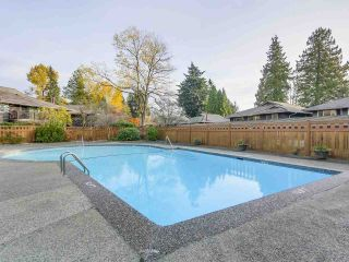 """Photo 2: 1203 555 W 28TH Street in North Vancouver: Upper Lonsdale Townhouse for sale in """"CEDAR BROOK VILLAGE"""" : MLS®# R2324026"""