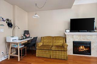 Photo 5: 906 845 Yates St in : Vi Downtown Condo for sale (Victoria)  : MLS®# 877480