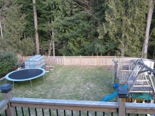 Photo 4: 1028 TOBERMORY Way in Squamish: Garibaldi Highlands House for sale : MLS®# V1086354