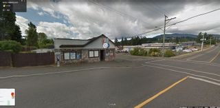 Photo 2: 531 2nd St in : Na University District Mixed Use for sale (Nanaimo)  : MLS®# 879737