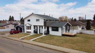 Photo 28: 9203 58 Street in Edmonton: Zone 18 House for sale : MLS®# E4260723