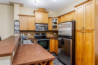 Photo 5: 402 20 Discovery Ridge Close SW in Calgary: Discovery Ridge Apartment for sale : MLS®# A1096409