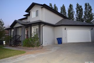 Photo 33: 421 38th Street in Battleford: Residential for sale : MLS®# SK850247