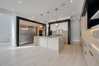 Photo 13: 1303 CLEMENT Court in Edmonton: Zone 20 House for sale : MLS®# E4262296