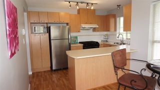 """Photo 7: 509 2968 SILVER SPRINGS Boulevard in Coquitlam: Westwood Plateau Condo for sale in """"TAMARISK AT SILVER SPRINGS"""" : MLS®# R2087564"""