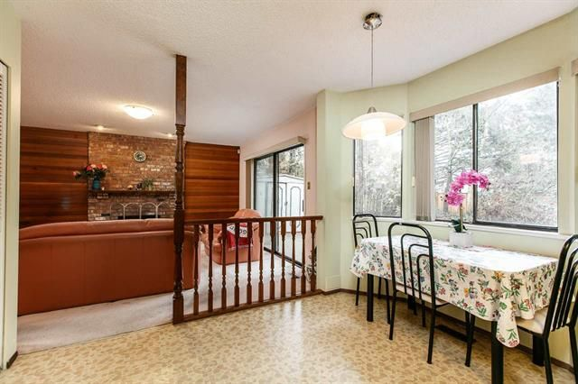 Photo 7: Photos: 10880 SEAMOUNT RD in RICHMOND: Ironwood House for sale (Richmond)  : MLS®# R2132957