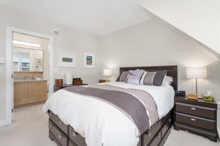 """Photo 17: 113 1708 55A Street in Delta: Cliff Drive Townhouse for sale in """"City Homes"""" (Tsawwassen)  : MLS®# R2601281"""