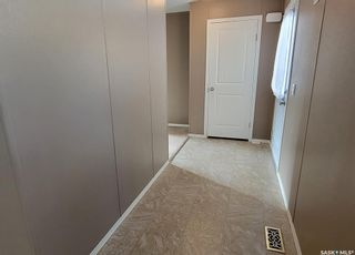 Photo 40: 39 Crystal Drive in Coppersands: Residential for sale : MLS®# SK872080