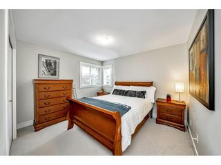 """Photo 21: 23039 GILBERT Drive in Maple Ridge: Silver Valley House for sale in """"STONELEIGH"""" : MLS®# R2537519"""