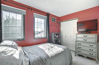 Photo 28: 131 Bridlewood Circle SW in Calgary: Bridlewood Detached for sale : MLS®# A1126092