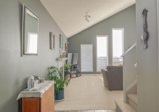 Photo 10: 14407 16 Street in Edmonton: Zone 35 House for sale : MLS®# E4258389