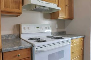 Photo 14: 362 S Jelly Street South Street: Shelburne House (Bungalow) for sale : MLS®# X5324685
