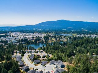 Photo 53: 3603 SUNRISE Pl in : Na Uplands House for sale (Nanaimo)  : MLS®# 881861