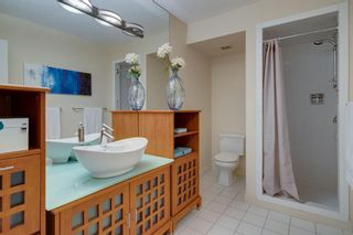 Photo 22: 602 629 Royal Avenue SW in Calgary: Upper Mount Royal Apartment for sale : MLS®# A1131316