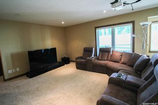 Photo 29: 10316 Bunce Crescent in North Battleford: Fairview Heights Residential for sale : MLS®# SK861086