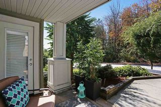 Photo 2: 209 6420 194 ST in Surrey: Cloverdale BC Condo for sale (Cloverdale)  : MLS®# R2103794