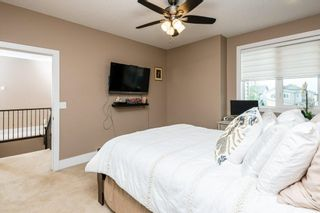 Photo 34: 3651 CLAXTON Place in Edmonton: Zone 55 House for sale : MLS®# E4256005