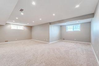 Photo 34: 85 Cougar Ridge Close SW in Calgary: Cougar Ridge Detached for sale : MLS®# A1128029