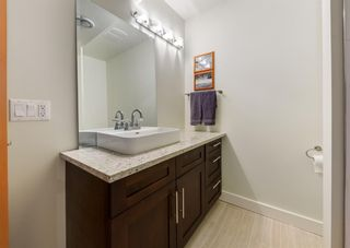 Photo 39: 3322 41 Street SW in Calgary: Glenbrook Detached for sale : MLS®# A1122385