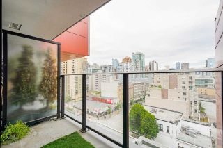Photo 23: 1006 1325 ROLSTON Street in Vancouver: Downtown VW Condo for sale (Vancouver West)  : MLS®# R2592452