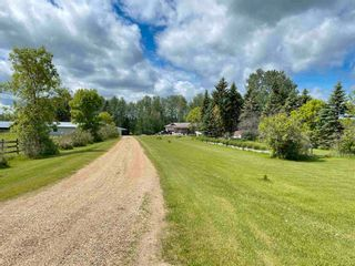 Photo 46: 64304 RGE RD 20: Rural Westlock County House for sale : MLS®# E4251071