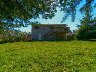 Photo 44: 517 Deerwood Pl in COMOX: CV Comox (Town of) House for sale (Comox Valley)  : MLS®# 754894
