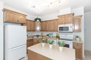 Photo 8: 225 9820 165 Street in Edmonton: Zone 22 Condo for sale : MLS®# E4261600