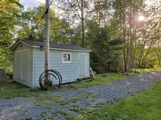 Photo 12: 181 Falkenham Road in East Dalhousie: 404-Kings County Residential for sale (Annapolis Valley)  : MLS®# 202124610