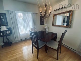Photo 10: 631 Kings Road in Sydney: 201-Sydney Residential for sale (Cape Breton)  : MLS®# 202122049